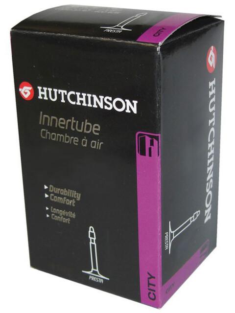 Hutchinson Standard Slang 550x28/42A svart